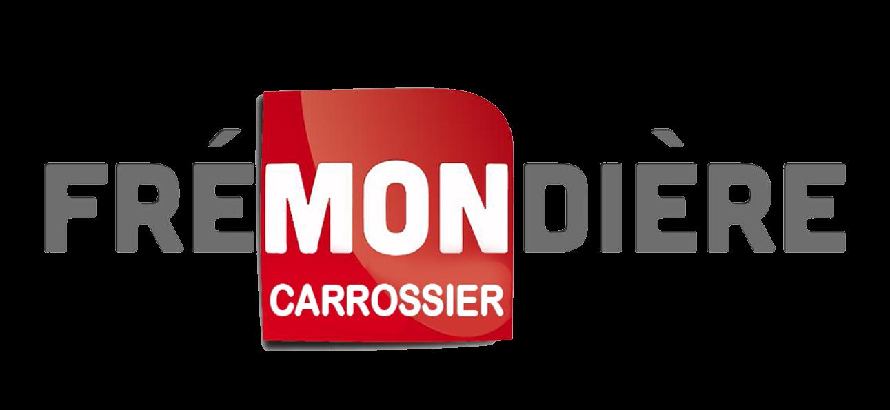 Carrosserie Frémondière